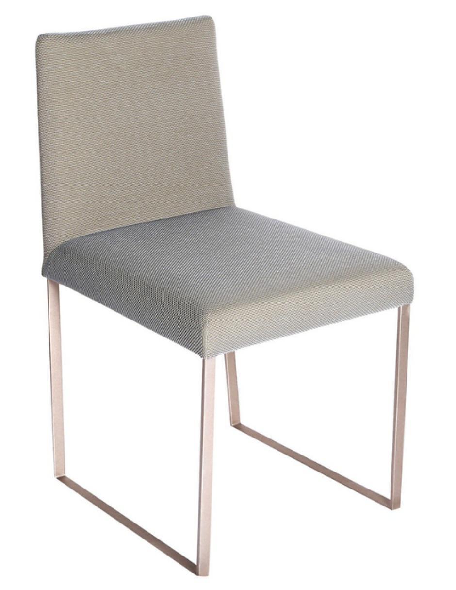 Questo silla trendy beige for Comedores cyber monday