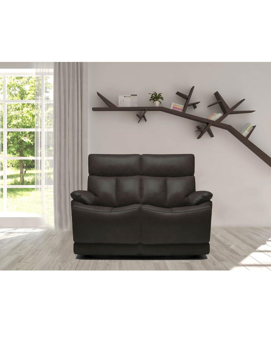 Love Seat y Chaise · Sofás y Modulares 2135cd4a4956