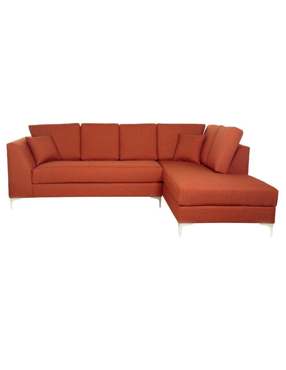 63246bf00 Sala modular Dimex Holland Contemporánea de loneta Precio Sugerido